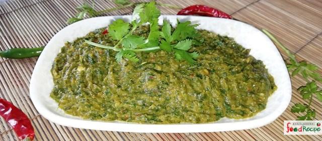dhoniya-pata-vorta-recipe