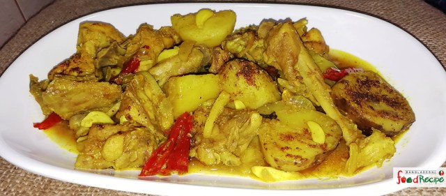 chicken-curry-with-potato-murgi-alu-recipe