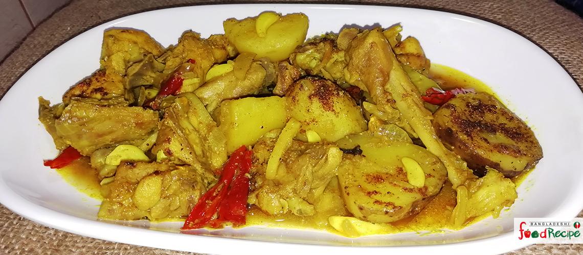 chicken-curry-with-potato-murgi-alu-recipe