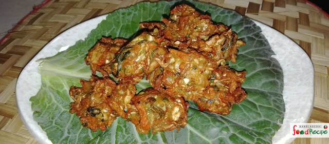 badhakopir-cabbage-pakora-recipe