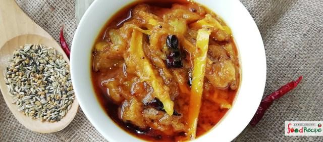 amer-achar-mango-pickle-recipe