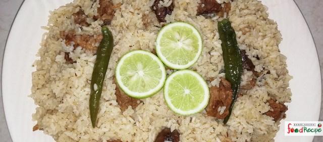 beef-gorur-tehari-recipe