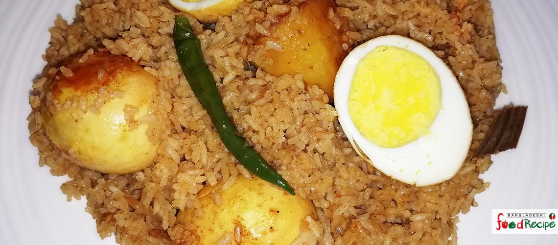 dim-egg-biryani-biriyani-recipe