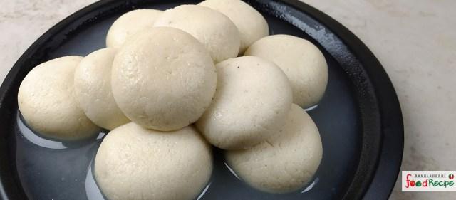 roshogolla-rasgulla-recipe