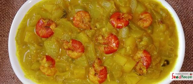 lau-chingri-recipe