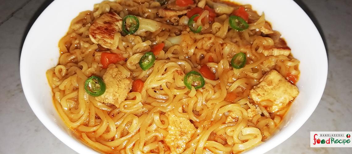 chicken-noodle-soup-recipe