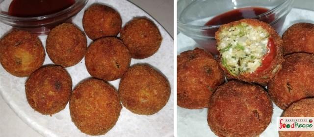crispy-egg-ball-recipe