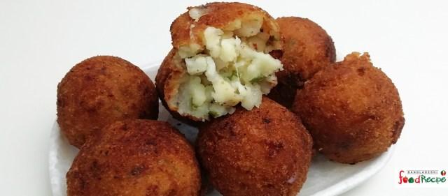 potato-cheese-ball-recipe