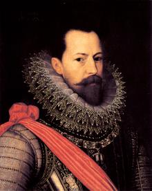 Alexandro_Farnese