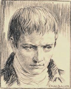 Heinrich von Kleist, Humanist und Freimaurer