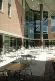 hcc-outdoor patio