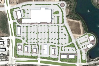 riverstone-color-site-plan