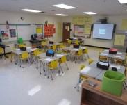 Gregg Elementary - 4