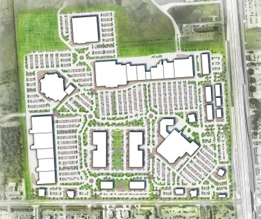g-sp-colored-site-plan-082616