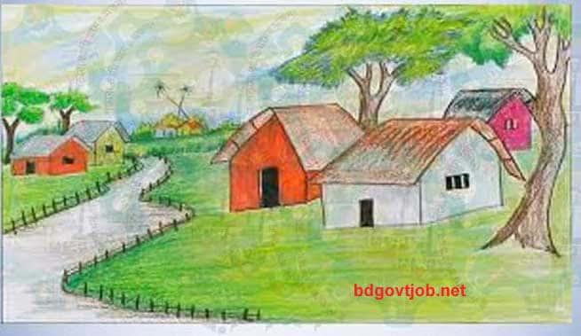 Class 7 Charu O Karukola Assignment 8th week Answer