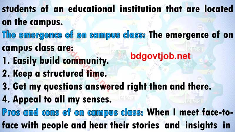 class 11 assignment 2021 english 2nd paper answer
