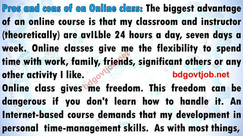 Class 11 assignment answer