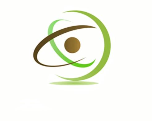Naturheilpraxis für Klassische Homöopathie und Stoffwechselregulierung Ilona Kraus