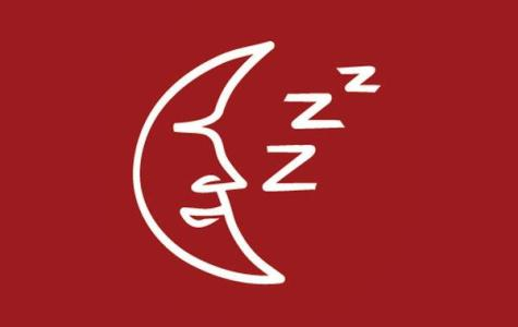 Sleep: Best Chance at Survival