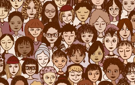 Colorism: A Different Kind of Racism