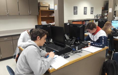 Career and Technical Education, the Underdogs of the School System