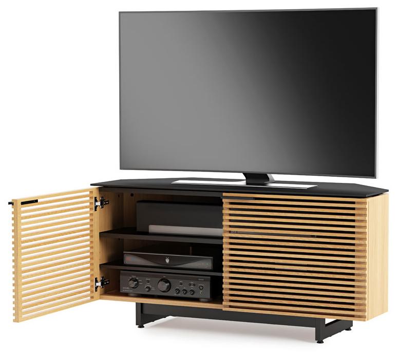 home theater furniture bdi furniture