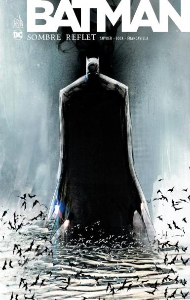 batman-sombre-reflet-integrale