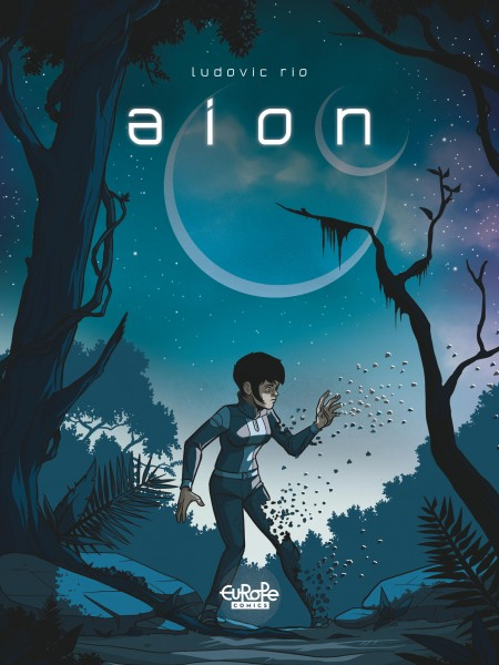 Image result for aion ludovic rio