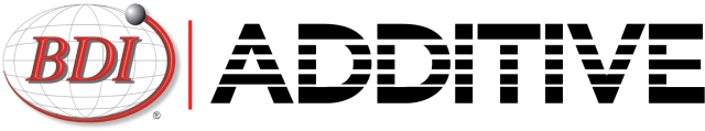 BDI Additive Logo