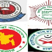Education Board Result 2017 PSC JSC SSC HSC, PSC result, JSC result, SSc result, HSC result,