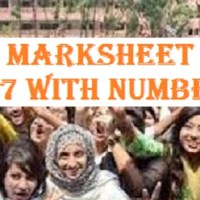 HSC MarkSheet 2017 with Number, HSC Full MarkSheet 2017 Download Bangladesh, HSC Full Mark Sheet 2017 Download Bangladesh,Download HSC MarkSheet 2017 with Number ,Download HSC MarkSheet, HSC Full MarkSheet 2017,