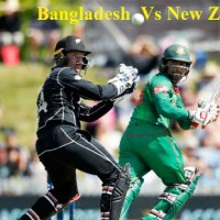 bangladesh vs new zealand tri nation odi live streaming, ban vs nz youtube live streaming by gazi tv live