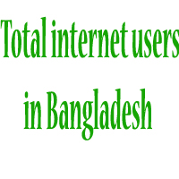 total internet users bangladesh, internet users in bd, net users bd, mobile internet user bd, net users bangladesh