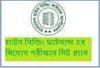 Bangladesh House Building Finance Corporation Job Exam Seat Plan, BHBFC Job result 2017, BHBFC Exam result 2017 download, BHBFC Seat Plan, Bangladesh House Building Finance Corporation Job Exam Seat Plan 2017, Bangladesh House Building Finance Corporation Job Exam Seat Plan 2018, Bangladesh House Building Finance SO Seat Plan,Bangladesh House Building Finance Corporation SO exam Seat Plan Bangladesh House Building Finance Seat Plan,