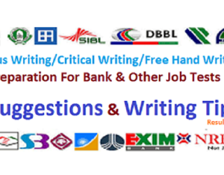 Focus Writing Suggestions,Focus Writing Suggestions And Tips for Bank Job Preparation, Focus Writing Suggestions,Essay writing for bank exam in Bangladesh, Bank written preparation 2017, bank focus writing suggestions, Focus writing for Bank exam pdf, Essay for Bank exam in Bangladesh, focus writing for bank job bd, focus writing for bank bd, Focus writing for bank, Essay Writing in Bank Descriptive Tests, Essay & Letter Writing Tips for Bank Job 2017, How to prepare my English for a banking exam, Essay Writing Tips for Bank or Other Job Tests, How to Study for a Banking Exam, Bank Job Preparation 2017 Bd, ,