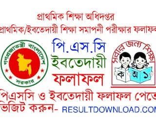 dpe.gov.bd PSC Result 2017 Website-180.211.137.51:5839, dpe.gov.bd PSC Result 2017 Website,180.211.137.51:5839, dpe gov bd, psc result 2017 main website