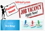 Project Officer (PO) - Emergency COVID-19 MMS Project, Bangladesh