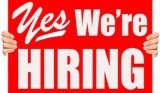 Sr. Manager/ AGM, Planning & Monitoring (Civil Engineering)