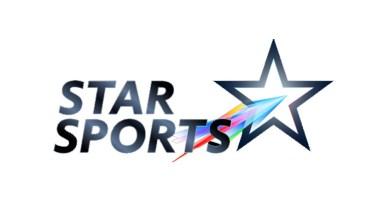 star sports live