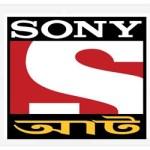 Sony Aath Live