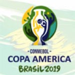 Copa America Live