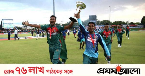 'সরি' বললেন আকবর আলী