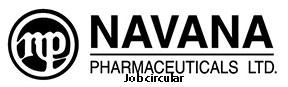 Navana Pharmaceuticals Ltd. Job Circular