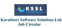 Karatbars Software Solutions Limited Job Circular