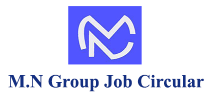 M.N Group Job Circular