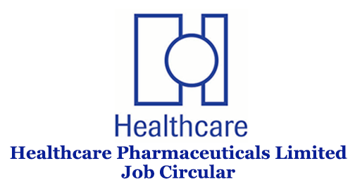 Healthcare Pharmaceuticals Limited Job Circular
