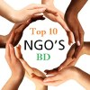 Top NGO in Bangladesh