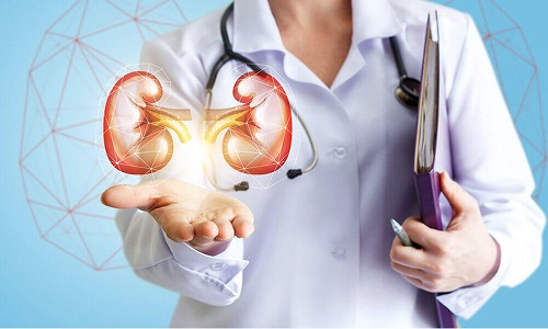 10 Best Kidney Specialist Doctors list in Dhaka, Bangladesh