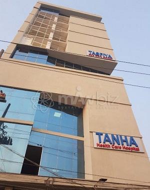 Tanha Health Care Hospital Doctor List, Phone Number, Address