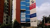 Vision Eye Hospital Dhaka Doctor List, Phone Number, Address